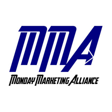 Monday Marketing Alliance