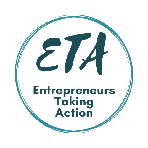 Entrepreneurs Taking Action