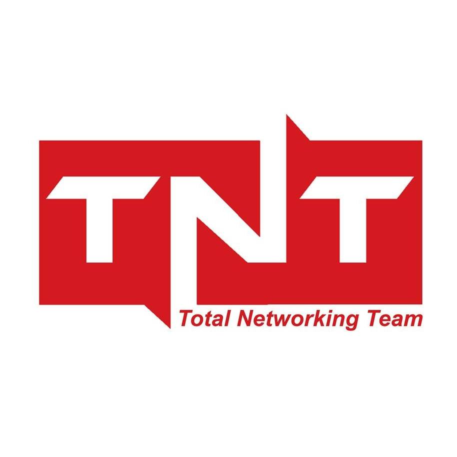 Total Networking Team